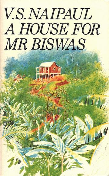 Biswas 2