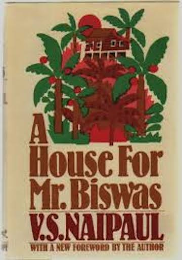 Biswas 3