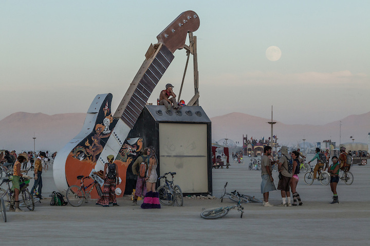 Burning-Man-2012-149
