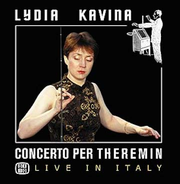 Cover_of_Lydias_Concerto_per_Theremin_live_CD