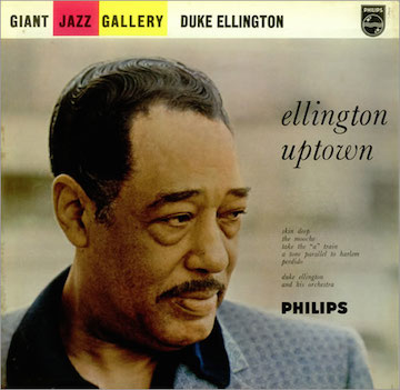 Duke-Ellington-Ellington-Uptown-443204
