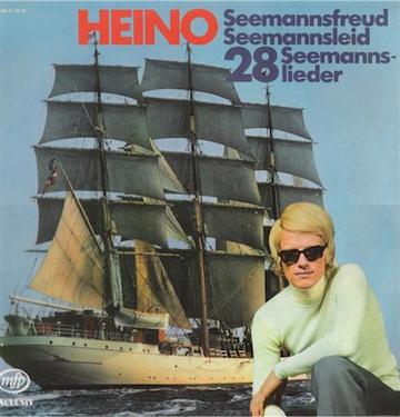 HEINO-2