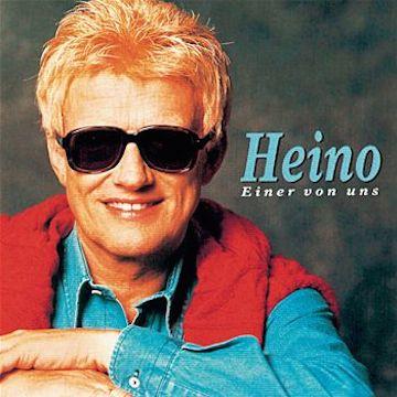 Heino-Einer_von_uns_3