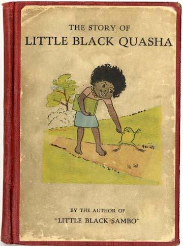 Little_Black_Quasha