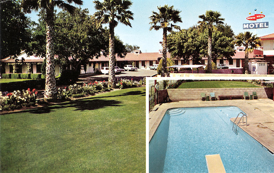 Monte_Vista_Motel_Hwy_40_at_Merchant_St_Vacaville_CA