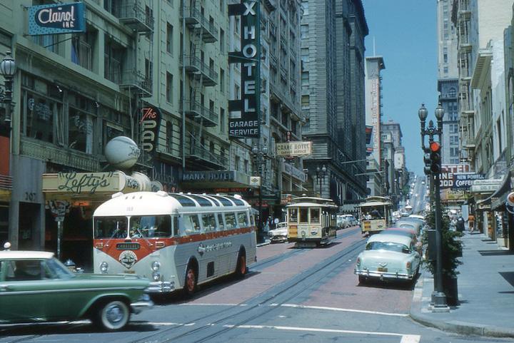 San_Francisco_-_Powell_Street_(1959)