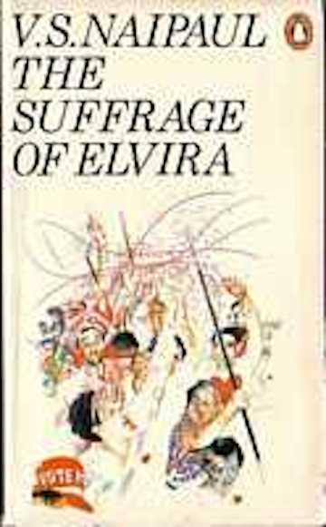 Suffrage 3