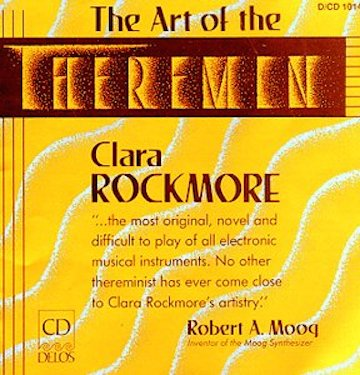 The.art.of.the.theremin