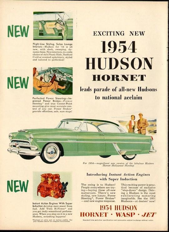 ad-1953-hudson-hornet