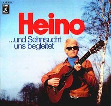 album_Heino-und-Sehnsucht-uns-begleitet