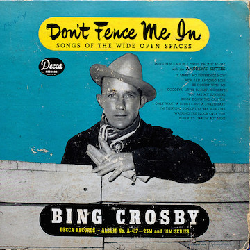 bing-crosby-dont-fence-me-in-d32