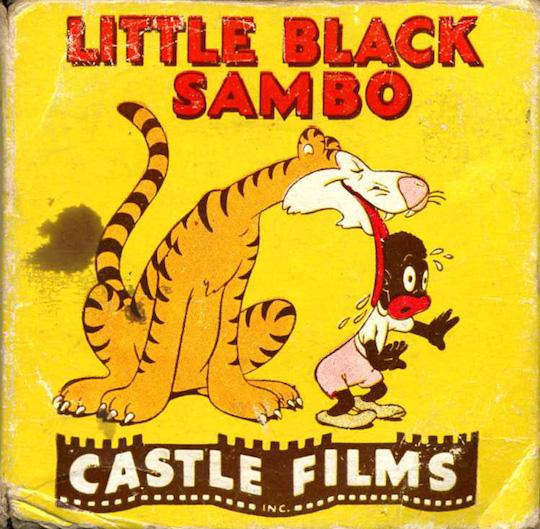 blacksambo_filmn