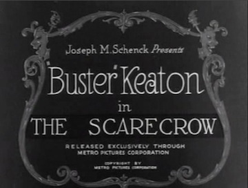buster-keaton-the-scarecrow-title-card-pretty-clever-films