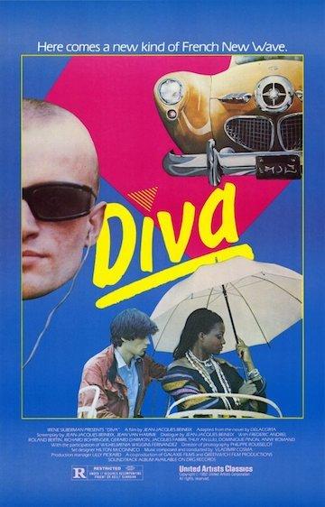 diva-movie-poster-1982-1020194499