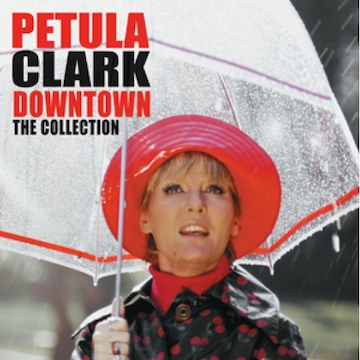 downtown-the-collection-petula-clark