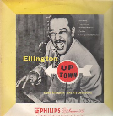 duke_ellington-uptown(1)