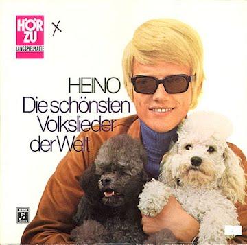heino-1