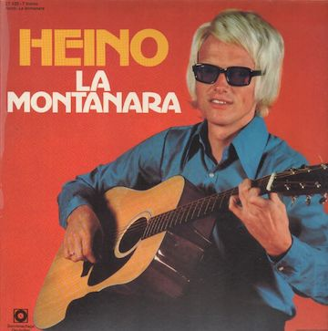 heino-la_montanara