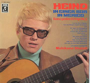 heino_erfolge_2