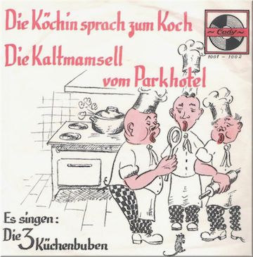 kuechenbuben_330