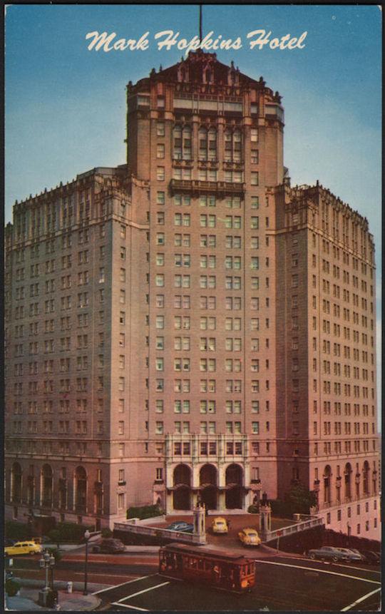 mark-hopkins-hotel-ca-postcard