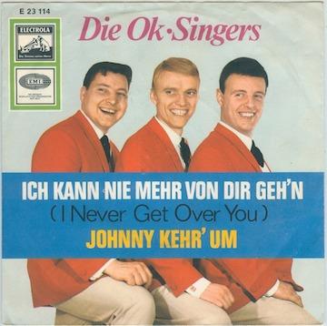oksingers0001-1