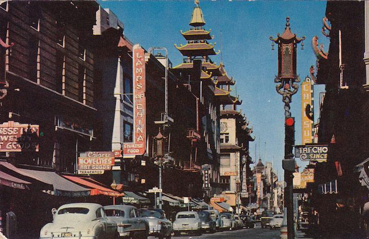 pc115-chinatown-grant