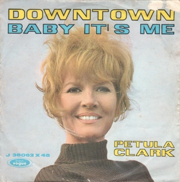 petula-clark-downtown-disques-vogue-2