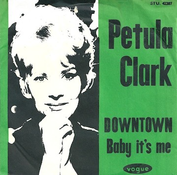 petula-clark-downtown-vogue-2