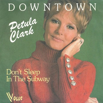 petula-clark-downtown-vogue-3