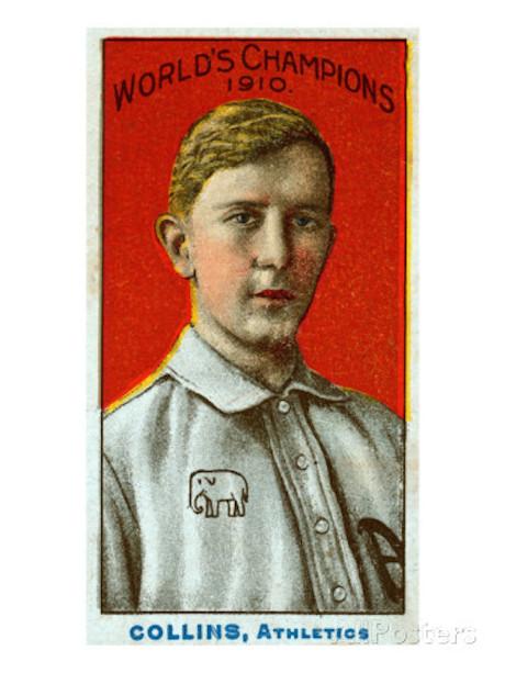 philadelphia-pa-philadelphia-athletics-eddie-collins-baseball-card