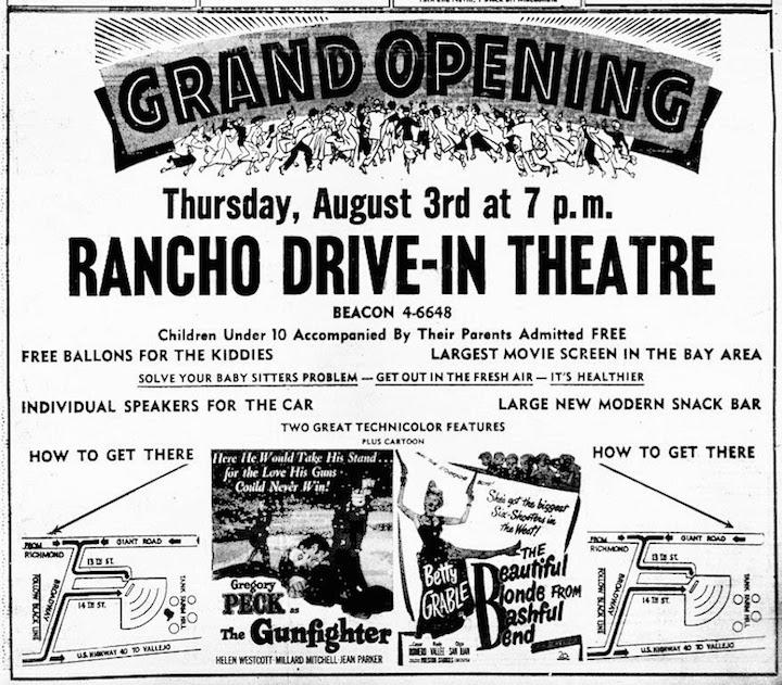 rancho_08_03_50