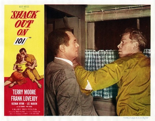 shack-out-on-101-lobby-card_3-1955