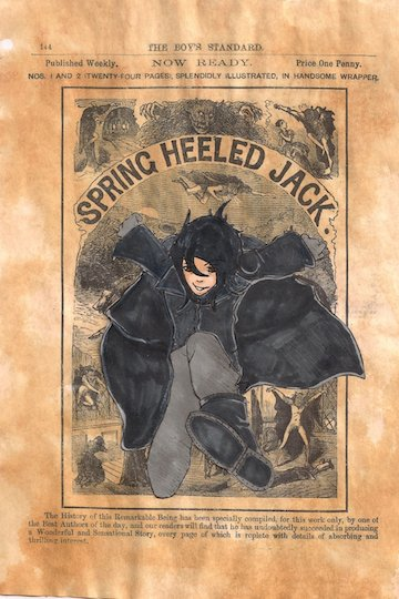 spring_heeled_jack_poster_by_edwardsdabest-d37ydco