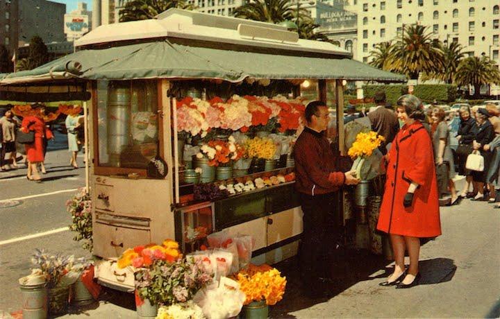 street_flower_vendors_san_francisco_CA