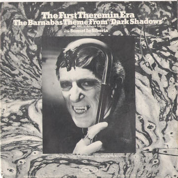 the-first-theremin-era-the-barnabas-theme-from-dark-shadows-1969