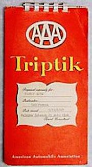 triptikcover