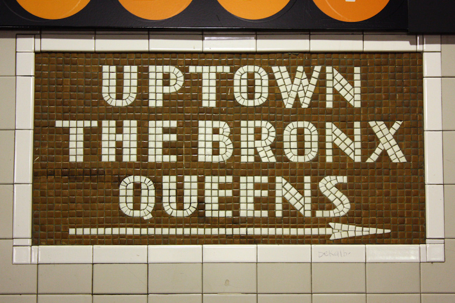 uptown-the-bronx-queens-s