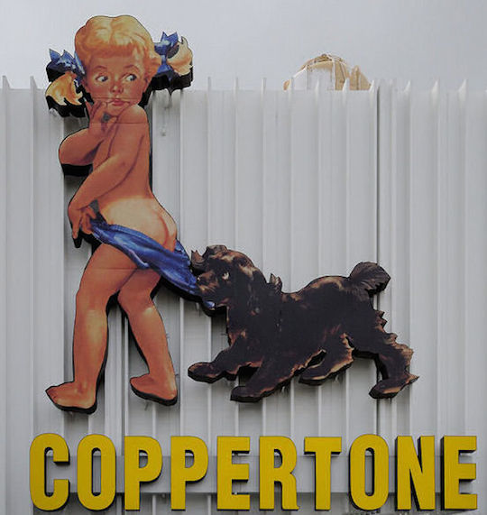 Coppertone_sign_miami