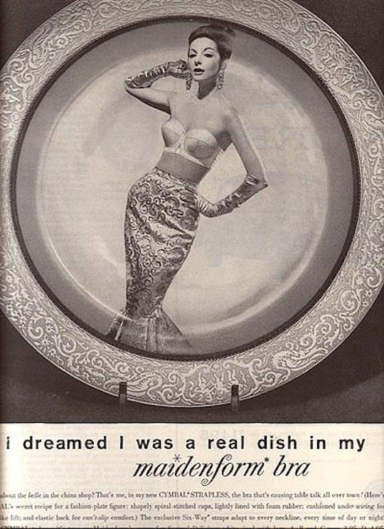 I-Dreamed-I-Real-Dish