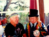 Ken-Kesey-City-Council