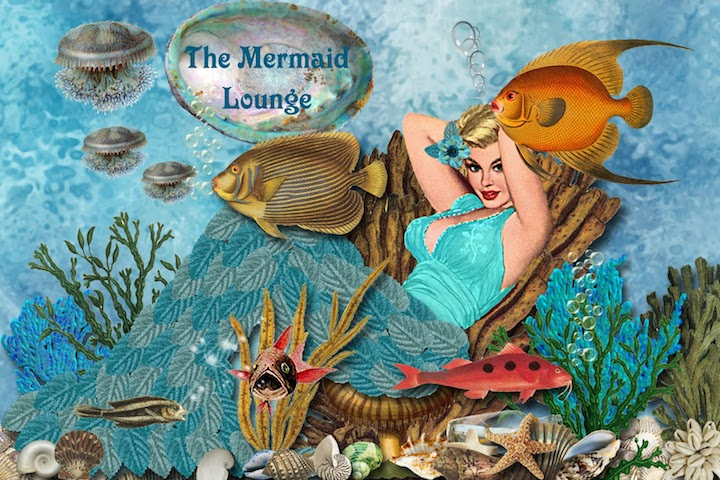LoungingMermaid copy