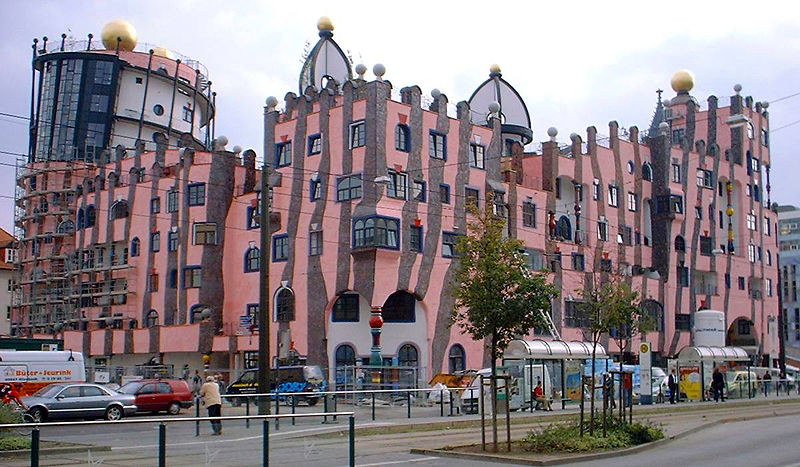 Magdeburg, Germany