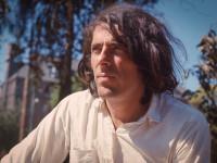 Michael-Delacour-1969-1