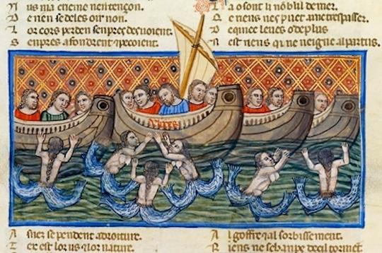 OdysseusSirens2