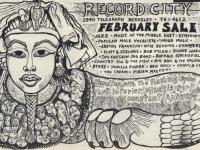 Record-City-1
