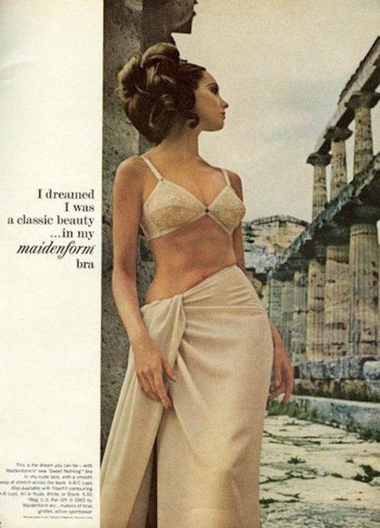 classicbeauty1965