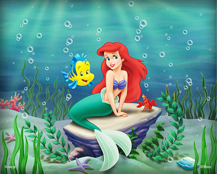 disney-little-mermaid