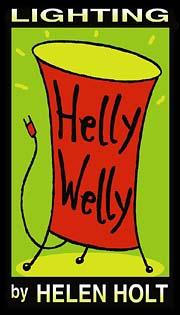 hellycard2sm