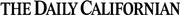 logo-1104